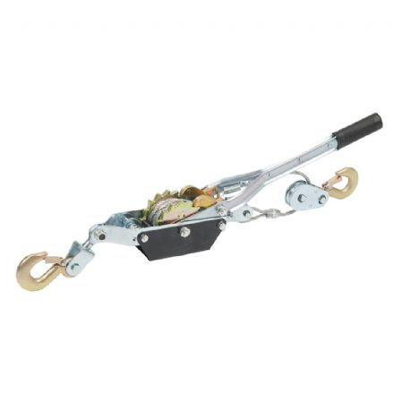 Heavy Duty Hand Cable Puller